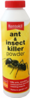 Rentokil Ant & Insect Killer Powder 300g
